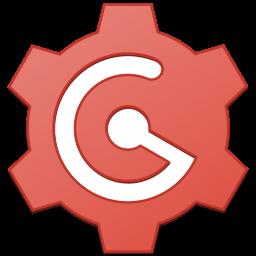 gogs icon